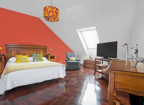 Reserva en el Hotel San Miguel con estas fantásticas ofertas