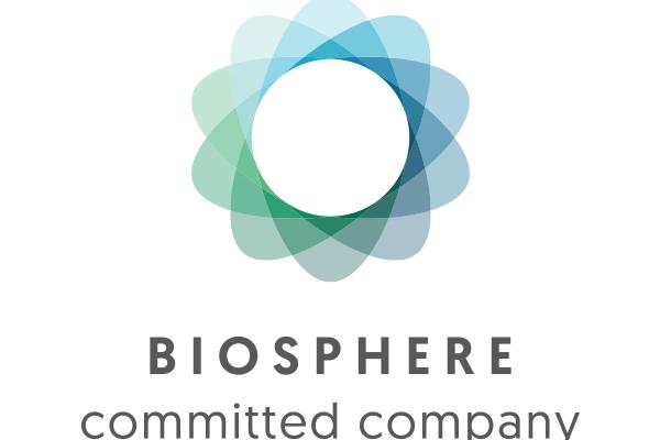 Ponemos en marcha Compromiso Biosphere Gijón/Xixón
