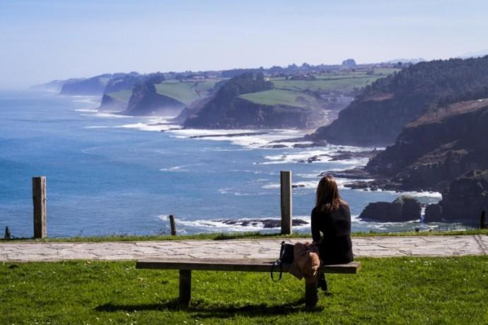La ciudad renueva su compromiso como destino turístico sostenible