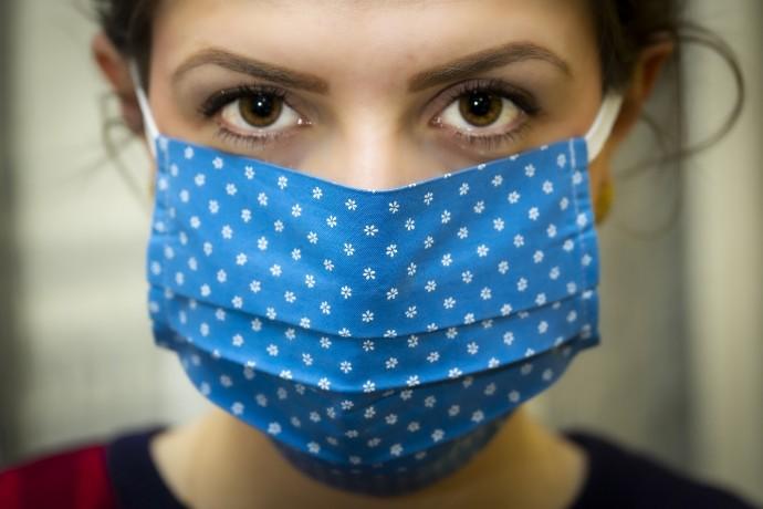 Asturias regula el uso obligatorio de la mascarilla