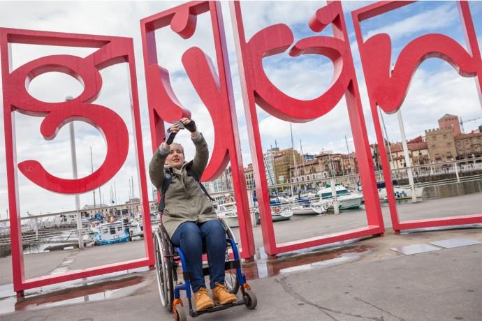 Webinar: Gijón para todos