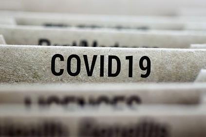 Webinar: Covid 19. Todo lo que deberíamos saber.