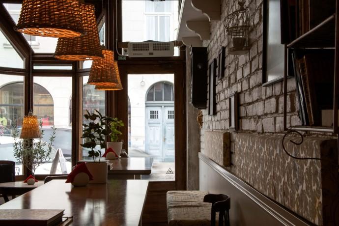Restricciones Asturias: reapertura de comercio, hostelería, cultura y deporte