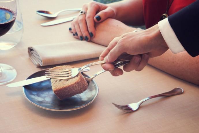 Hostelería: medidas para la reapertura