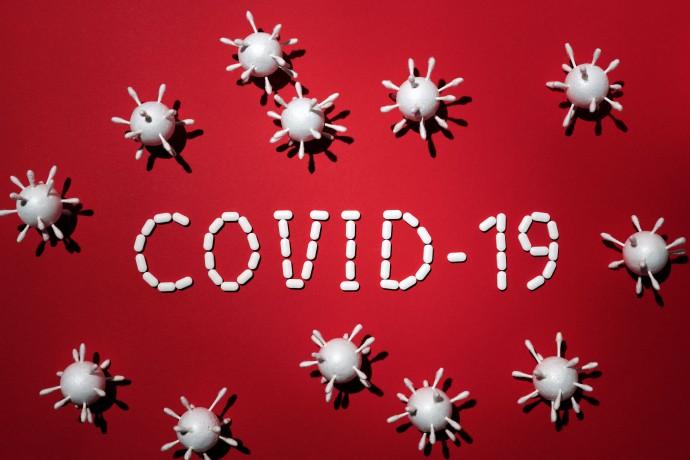 Sistema de medidas preventivas ante la Covid 19 en Asturias