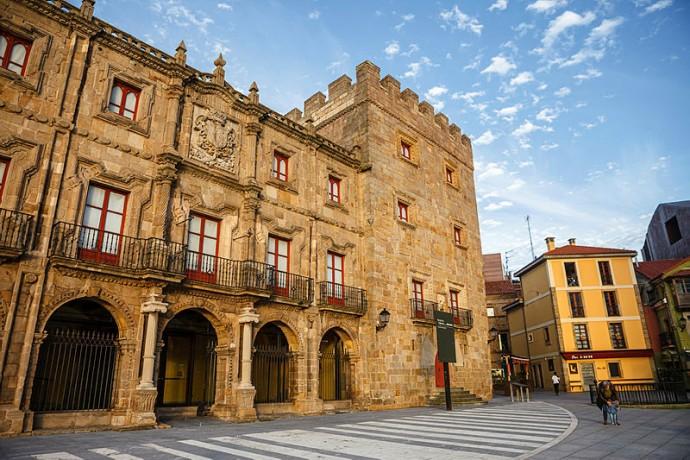 Gijón entra en nivel 4+ (Riesgo Extremo)