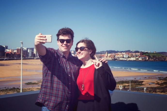 """La campaña """"Destino Turístico Inteligente"""" alcanza a más de 800.000 personas"""