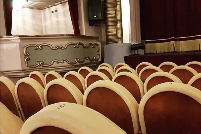 Convocadas las ayudas del Principado de Asturias al sector cultural afectados por la crisis de la COVID-19
