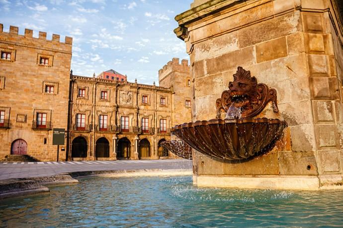 Gijón Turismo supera el 90% de ejecución presupuestaria en 2020