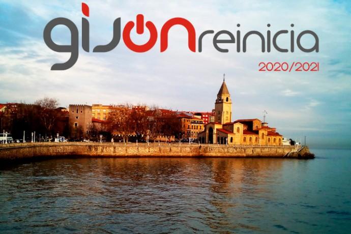 """""""Gijón Te Merece"""": 3x2 en alojamientos locales para reactivar el turismo"""