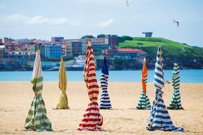 Gijón/Xixón Turismo presenta su Plan de Marketing 2021 - 2024