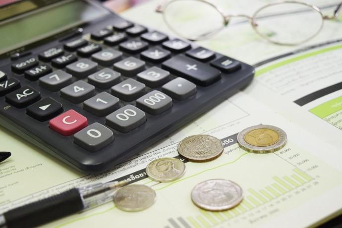 Programa de Apoyo a la Financiación de Proyectos Empresariales para PYMES turísticas