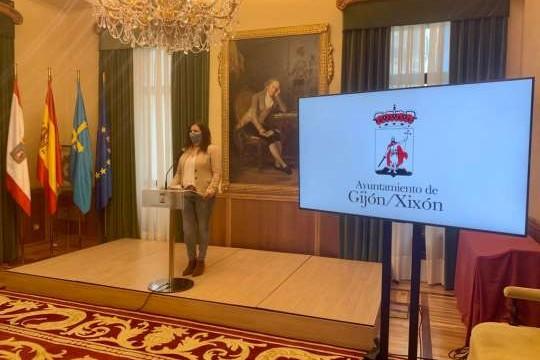 Aprobadas ayudas para la recuperación de personas trabajadoras en ERTE