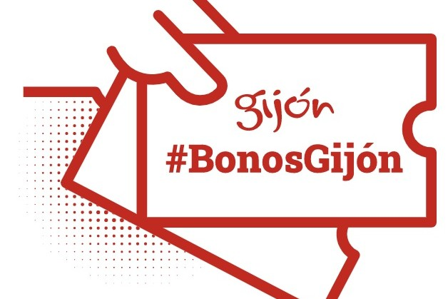 Abierto el plazo para participar en el programa Bonos Gijón-Xixón