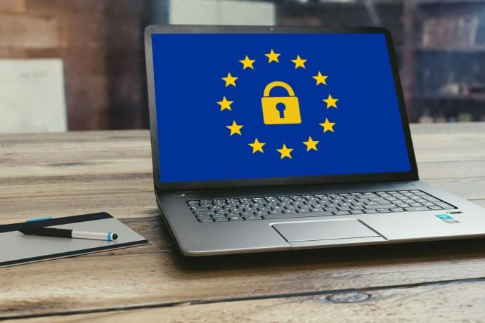 Normativa: Protección de datos