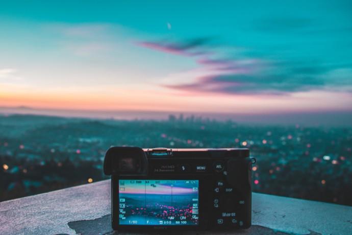 Vídeo como herramienta de comunicación