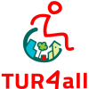 Tur4all - Turismo Accesible
