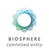 Imagen del programa Compromiso Biosphere Gijón/Xixón