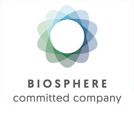 Biosphere Comitted Company
